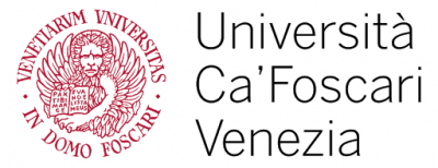 Università Ca' Foscari, Venezia