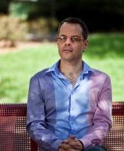 Professor Yoav Rinon